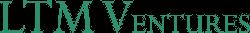LTM Ventures logo